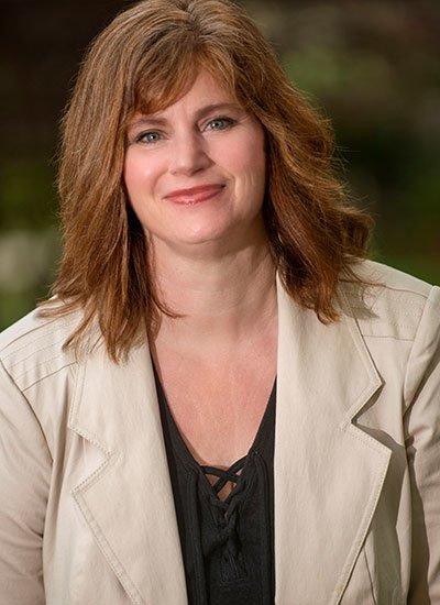 Susan Correa